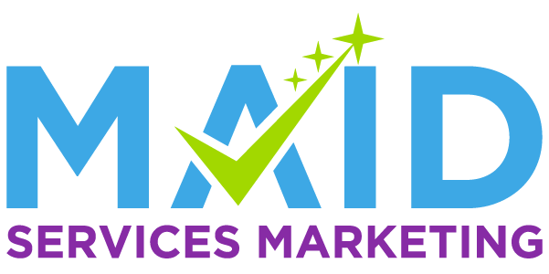 Maid Services Marketing Quality Driven Software Customer Feedback Management, Review Generation Software, Customer Feedback Tool, Customer Feedback System