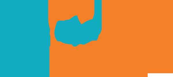 Debbie Sardone Quality Driven Software Customer Feedback Management, Review Generation Software, Customer Feedback Tool, Customer Feedback System
