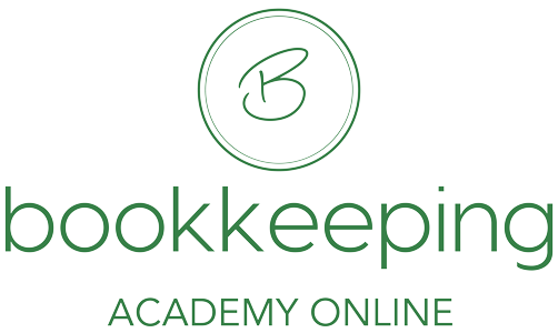 Bookkeeping Academy Online Quality Driven Software Customer Feedback Management, Review Generation Software, Customer Feedback Tool, Customer Feedback System