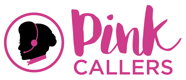 Pink Callers Quality Driven Software Customer Feedback Management, Review Generation Software, Customer Feedback Tool, Customer Feedback System