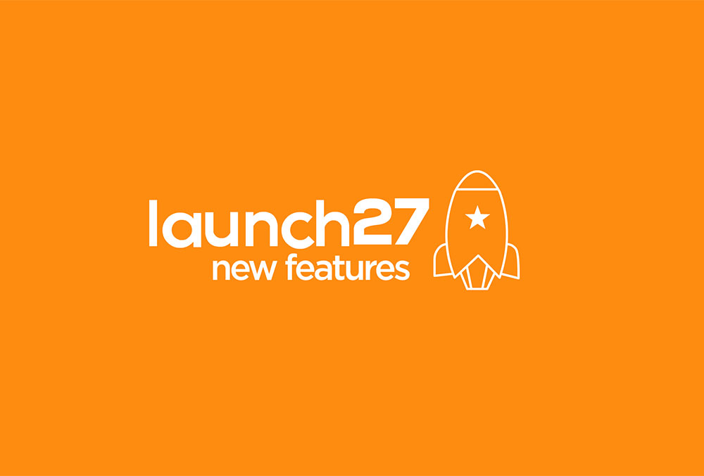 Launch27 Quality Driven Software Customer Feedback Management, Review Generation Software, Customer Feedback Tool, Customer Feedback System