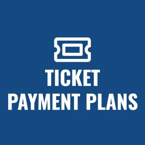 Payment-Plan Tickets